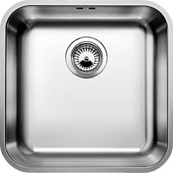 Blanco-Supra-400-U-Sink_Stiles_Product_Image