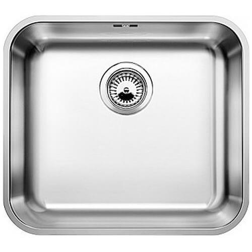 Blanco-Supra-450-U-Sink_Stiles_Product_Image