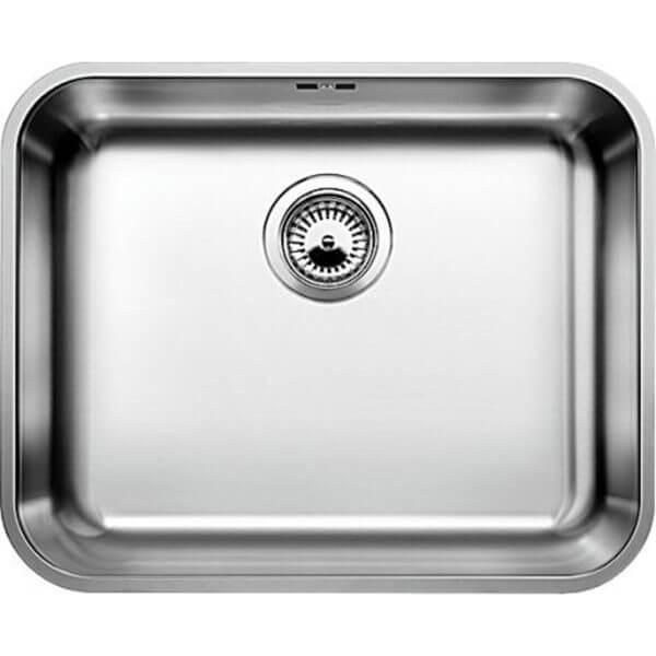 Blanco-Supra-500-U-Sink_Stiles_Product_Image