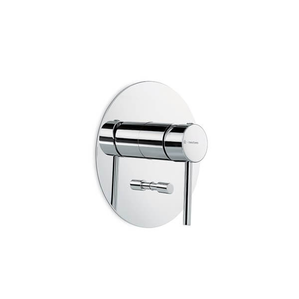 MINI-X-Art.-4270E-Single-lever-concealed-bathshower-mixer.jpg