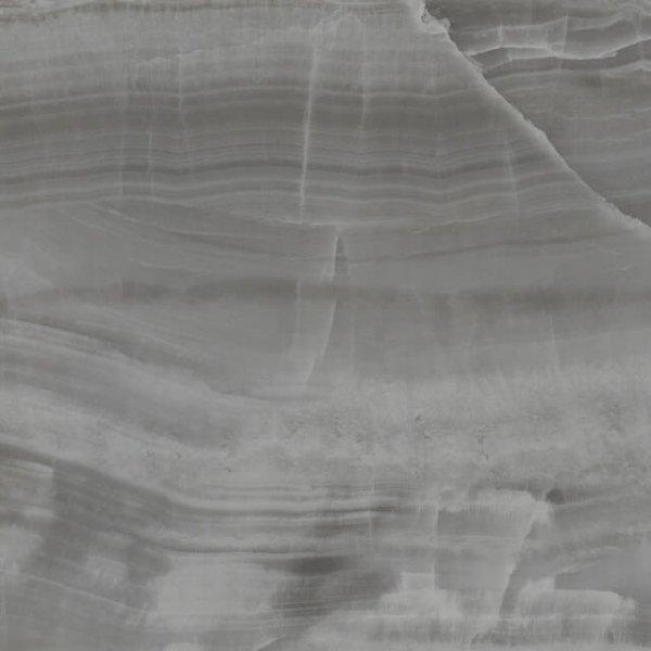 eliane-onix-dark-po-59x118,2cm-product image_stiles