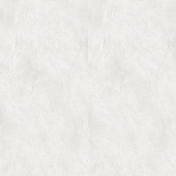 Charisma-Dakota-Product-Image | Fincibec | Monocibec | Stiles