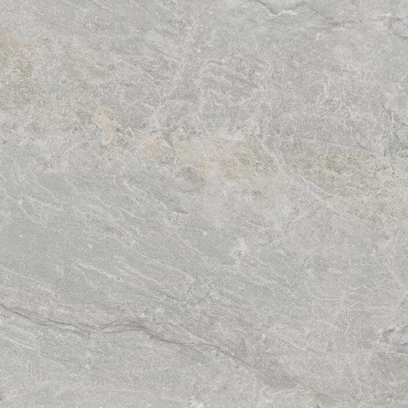 Dolomite Moon 600x1200mm | Stiles Image