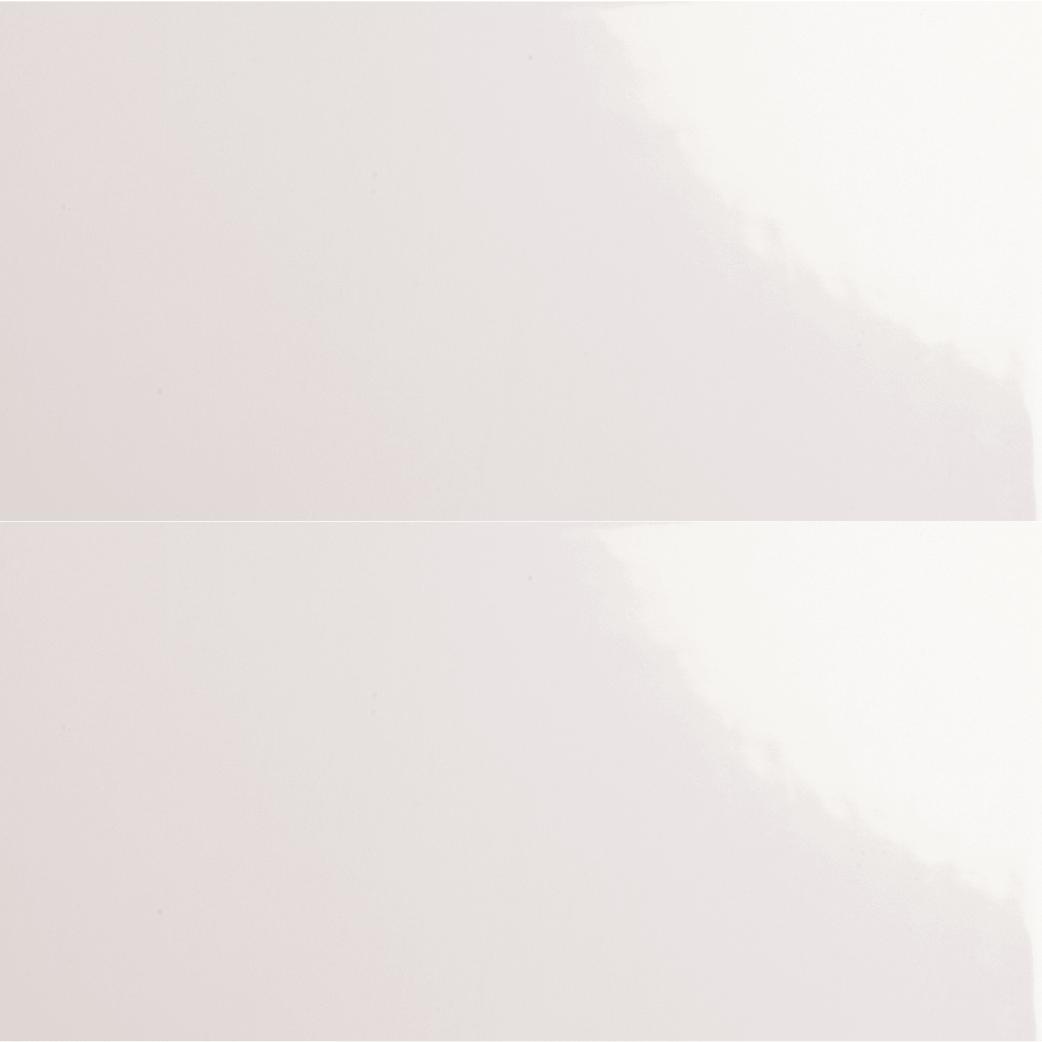 CRS-Blanco-Brillo-100x200mm_Stiles_Product_Image