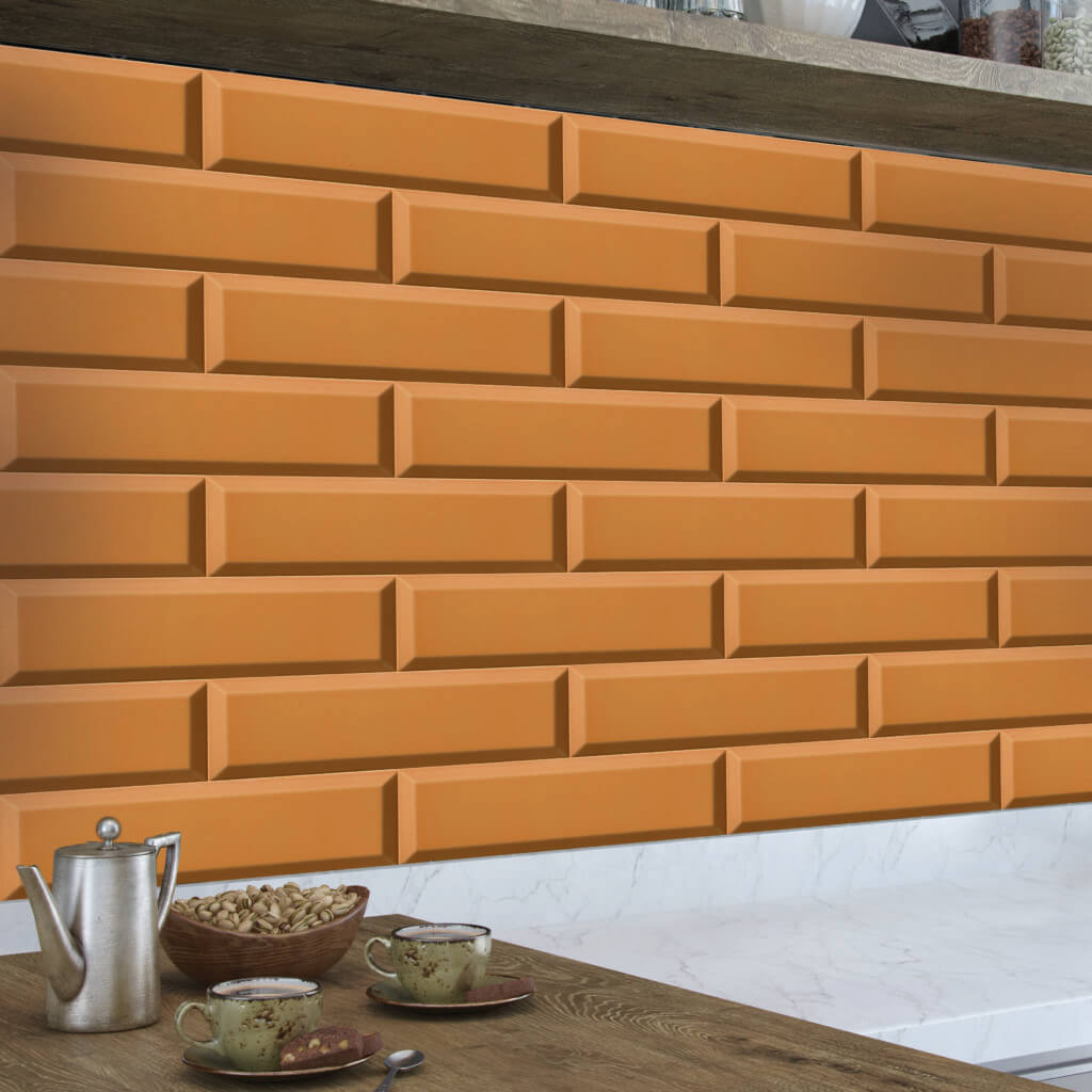CRS-Naranja-Brillo-100x300mm_Stiles_Lifestyle_Image