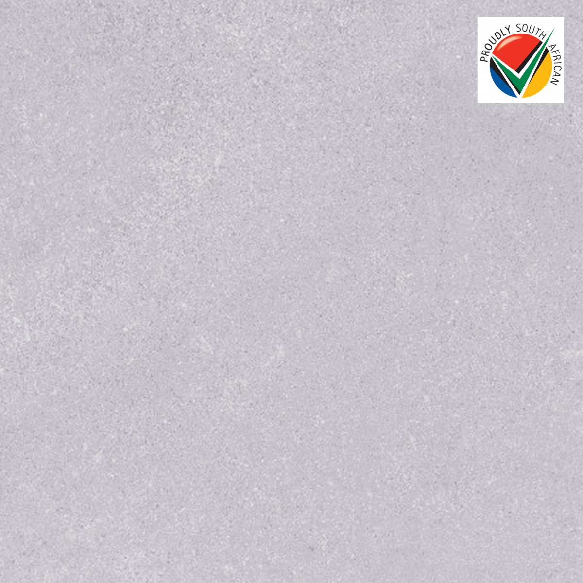 CI Merida Grey 350x350mm_Stiles_product_Image