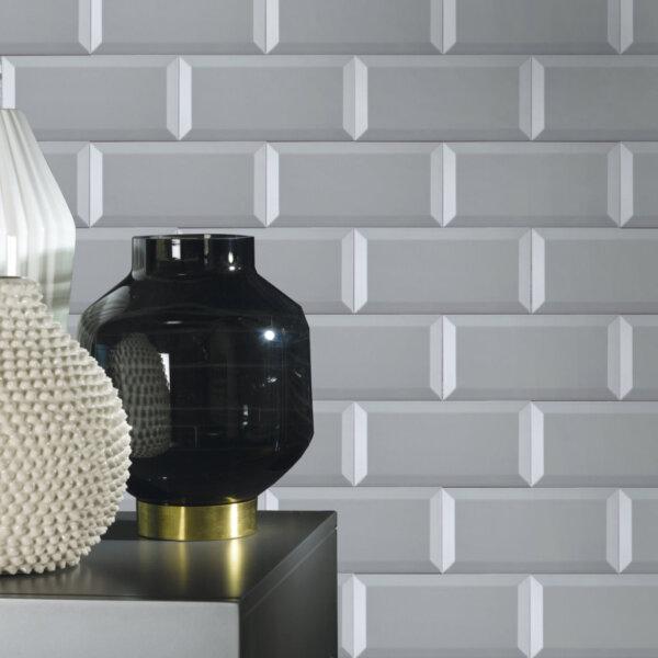 CRS-Light-Grey-Brillo-100x200mm_Stiles_Lifestyle_Image