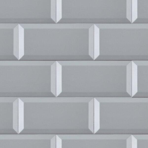 CRS-Light-Grey-Brillo-100x200mm_Stiles_Product_Image2