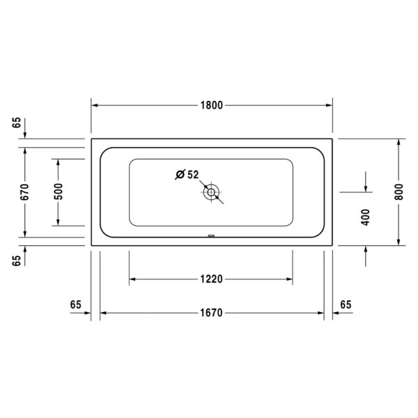 Duravit_64145_web2_tech_draw_2_product image_stiles
