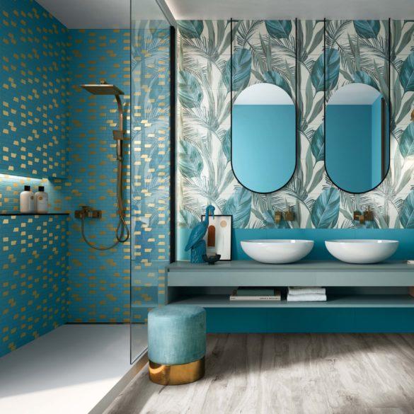 Naxos Hub Complete Jungle Stiles
