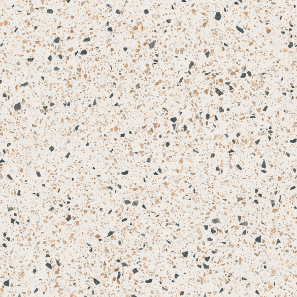 Ceusa_Confete_White_Natural_Product_Image | Stiles