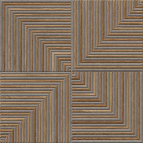 Ceusa_Optico_Wood_Mix_Product_Image_Stiles_4