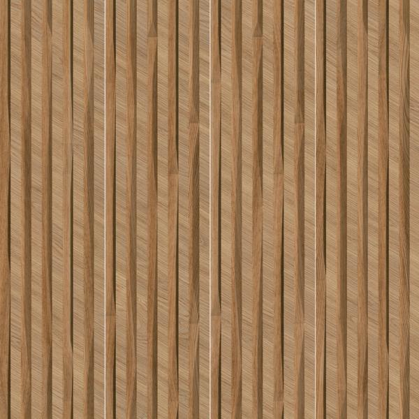 Ceusa_Paralelo_Wood_Product_Stiles_Web_Image