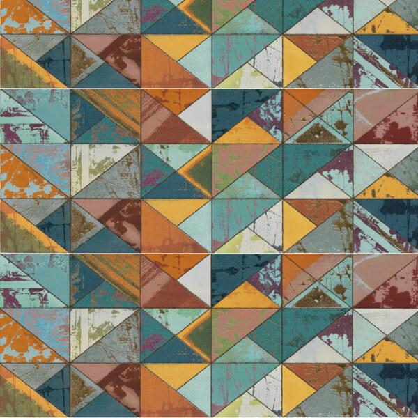 Naxos Hub Facia Color Stiles