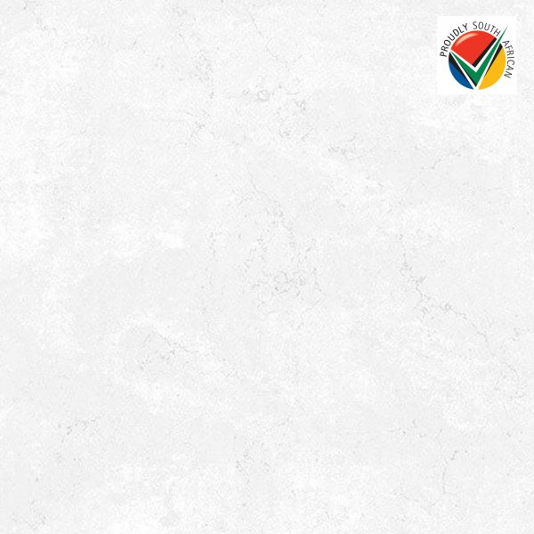 1-Ovid-Grey-350x350mm_Product_Image_Stiles