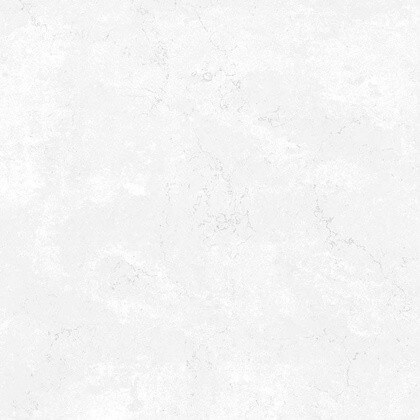 Ovid Grey 350x350mm_Product_Image_Stiles
