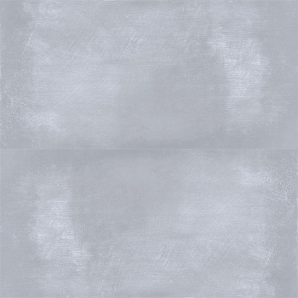UT. Arkety Gris 1200x600mm_Product_Image_Stiles