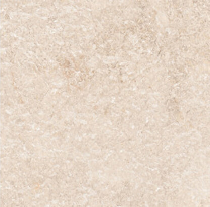 Unika Brown 600x600mm_Product_Image_Stiles