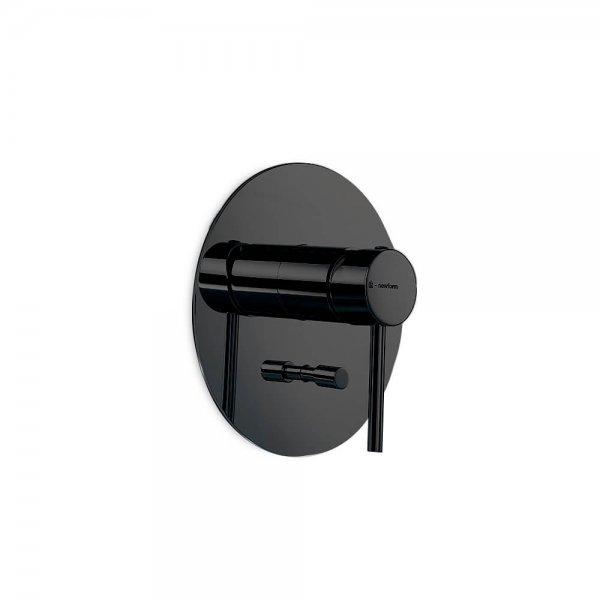 Newform_4270-E_black_product Image_Stiles