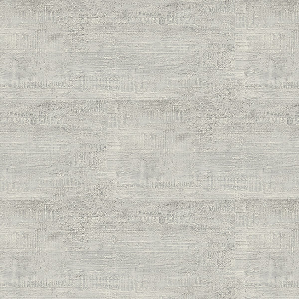 Oyster 320x805mm_Product_Image_Stiles