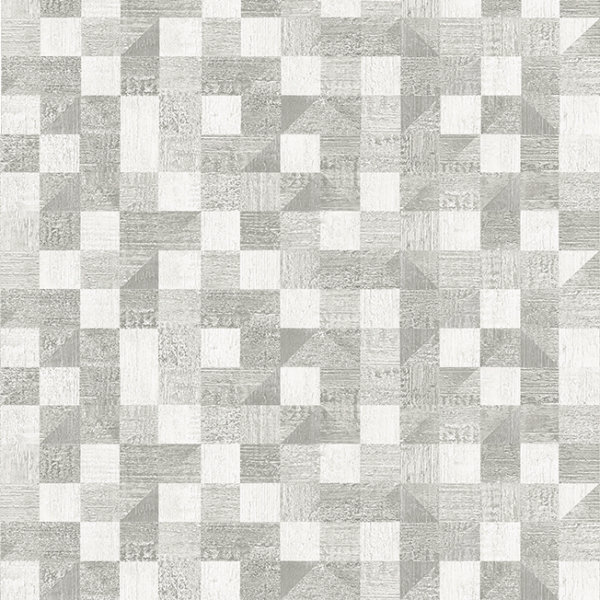Recreate-Oyster-320x805mm_Product_Image_Stiles