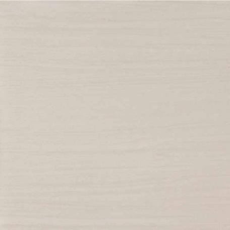 Bianco-Explorer-Naturale-Rettificato-600x600mm_Product-Image_Stiles