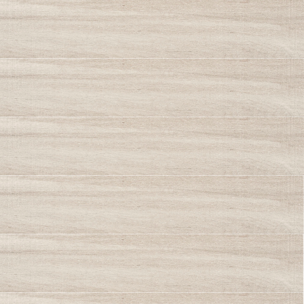 Bluebell_Blanco_Product_Stiles_Web_Image.png