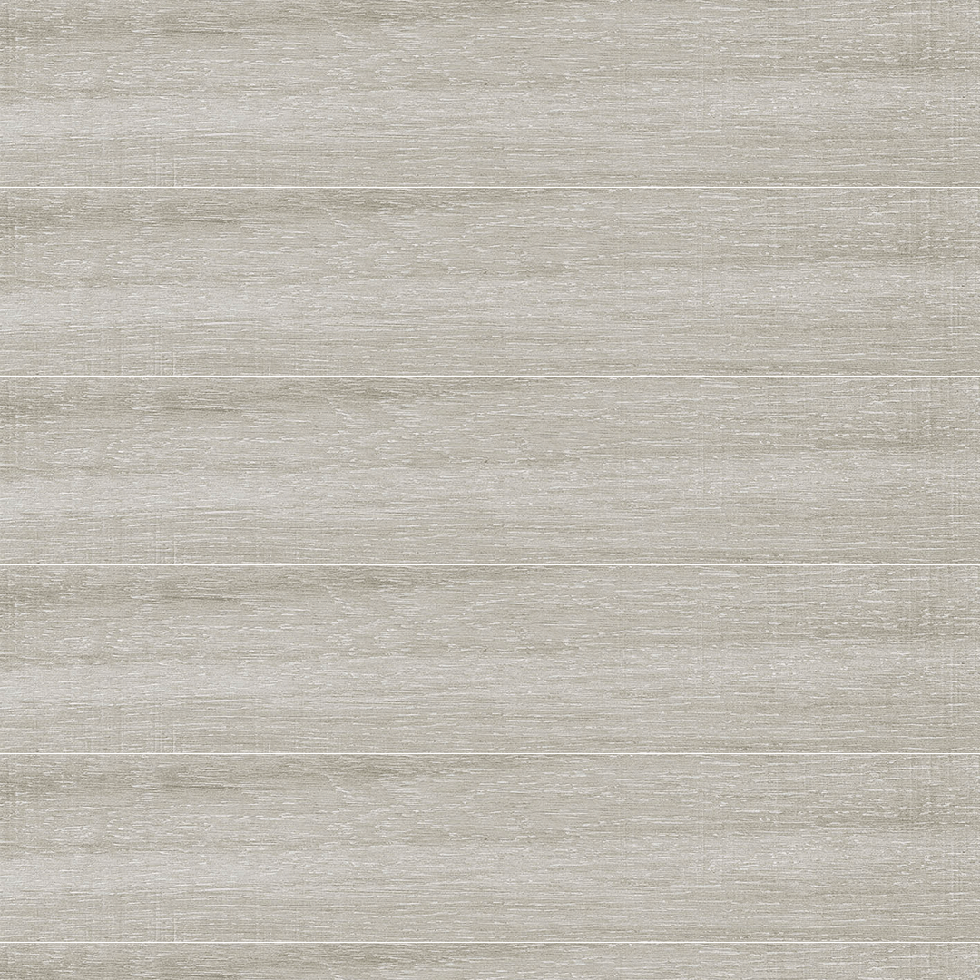 Bluebell_Gris_Product_Stiles_Web_Image