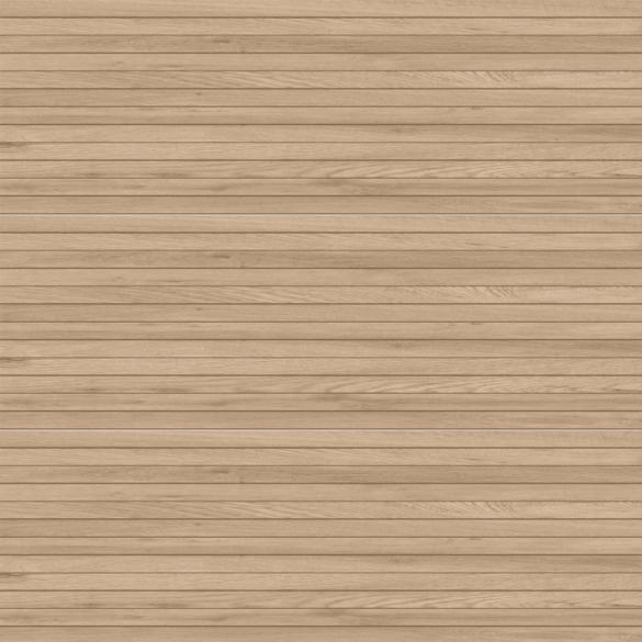 Bluebell_Mapple_Product_Stiles_Web_Image