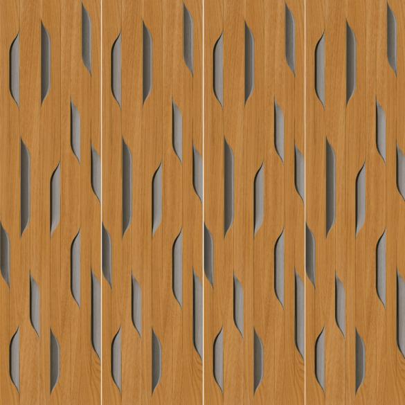 Ceusa_Marina-Decor-No-Mix_Product_Stiles_Web_Image