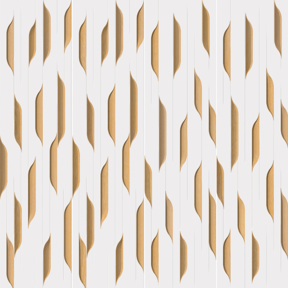Ceusa_Marina-Decor-White_Product_Stiles_Web_Image