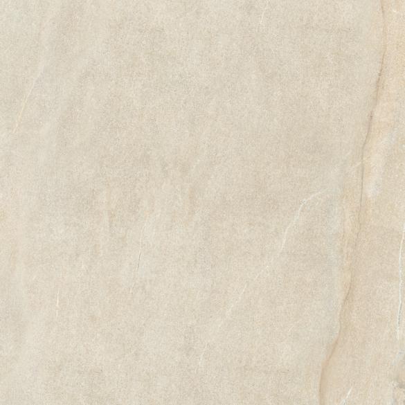 Charisma-Luxor-Product-Image | Fincibec | Monocibec | Stiles
