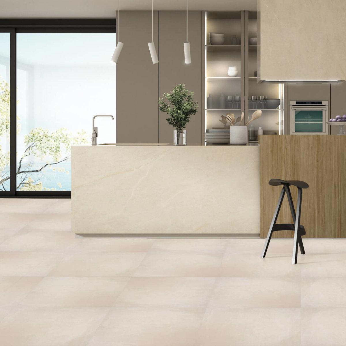 Naples-Crema-600x600-21002_Stiles_Tiles_Lifestyle-Image