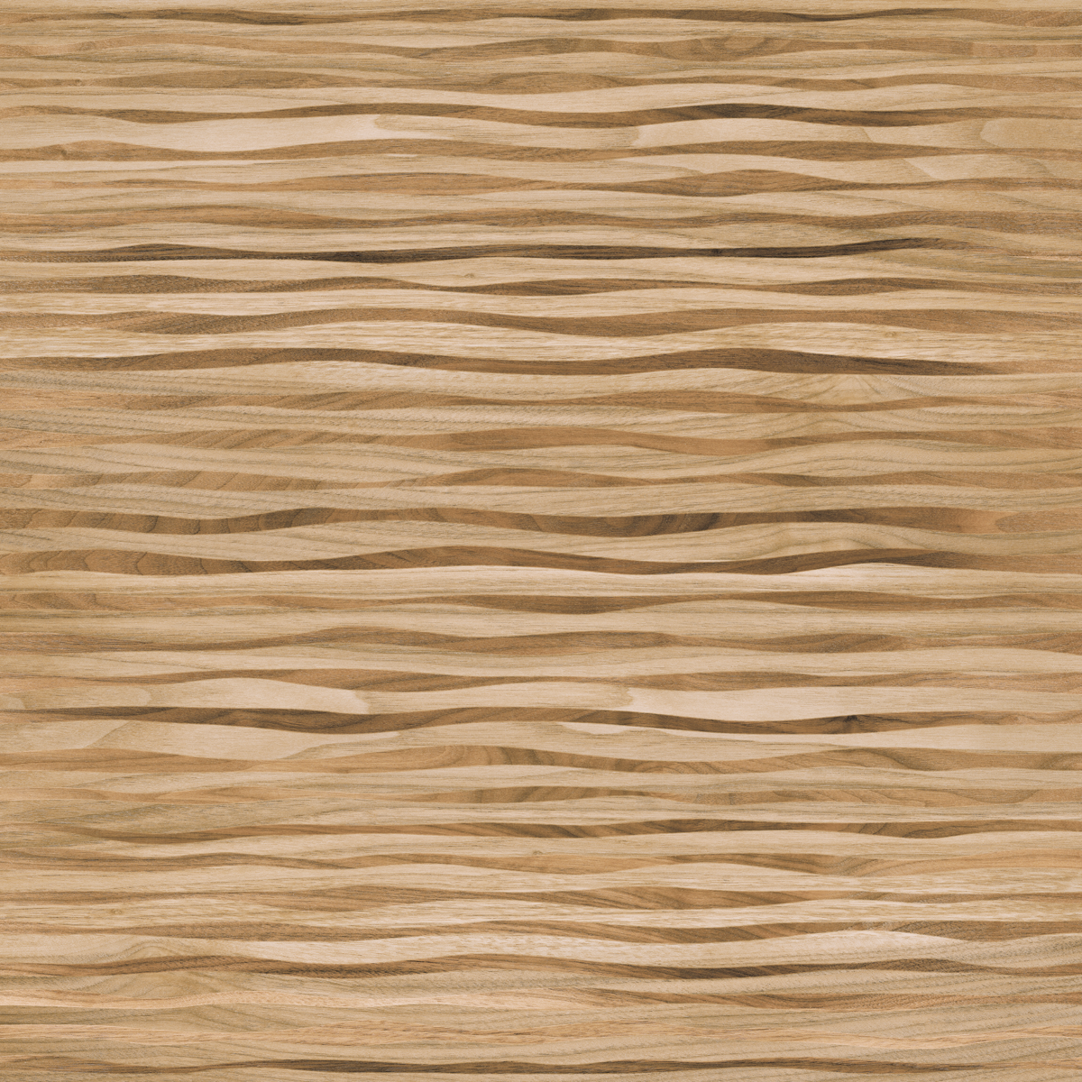 Portinari_Scene_Decor_BW_Product   Stiles Image