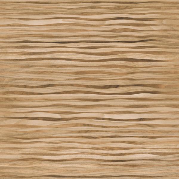 Portinari_Scene_Decor_BW_Product | Stiles Image