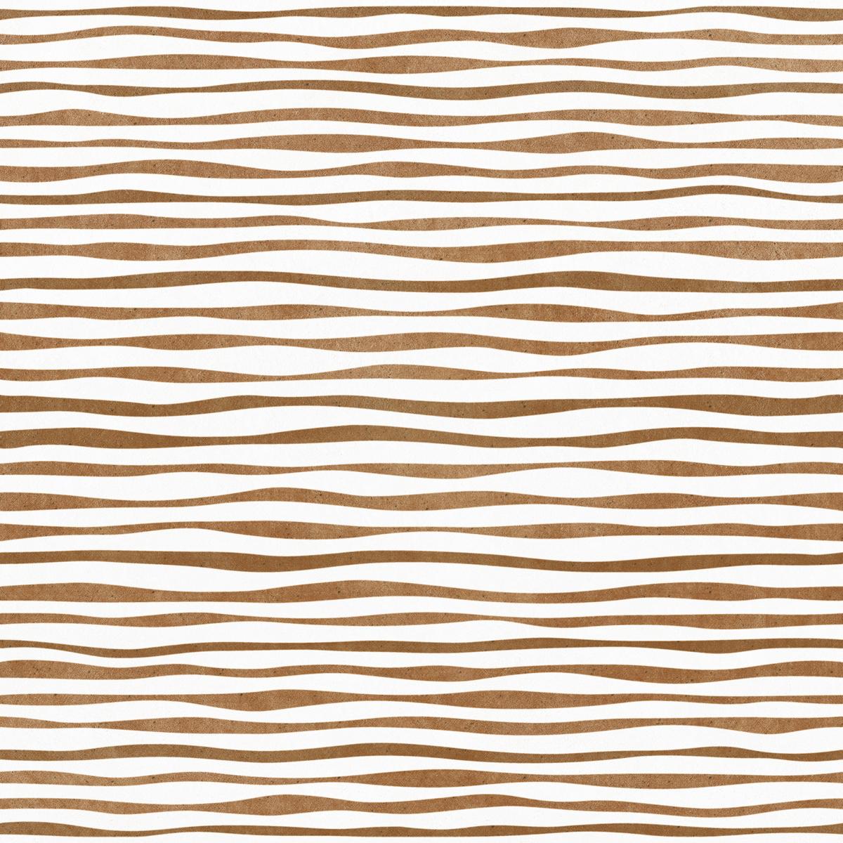 Portinari_Scene_Decor_Mix_Product-Web_Image   Stiles