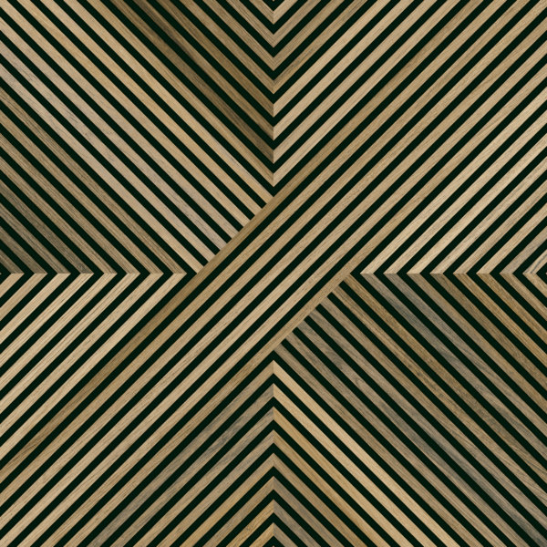 Tavola_Decor_Mix-Product | Stiles