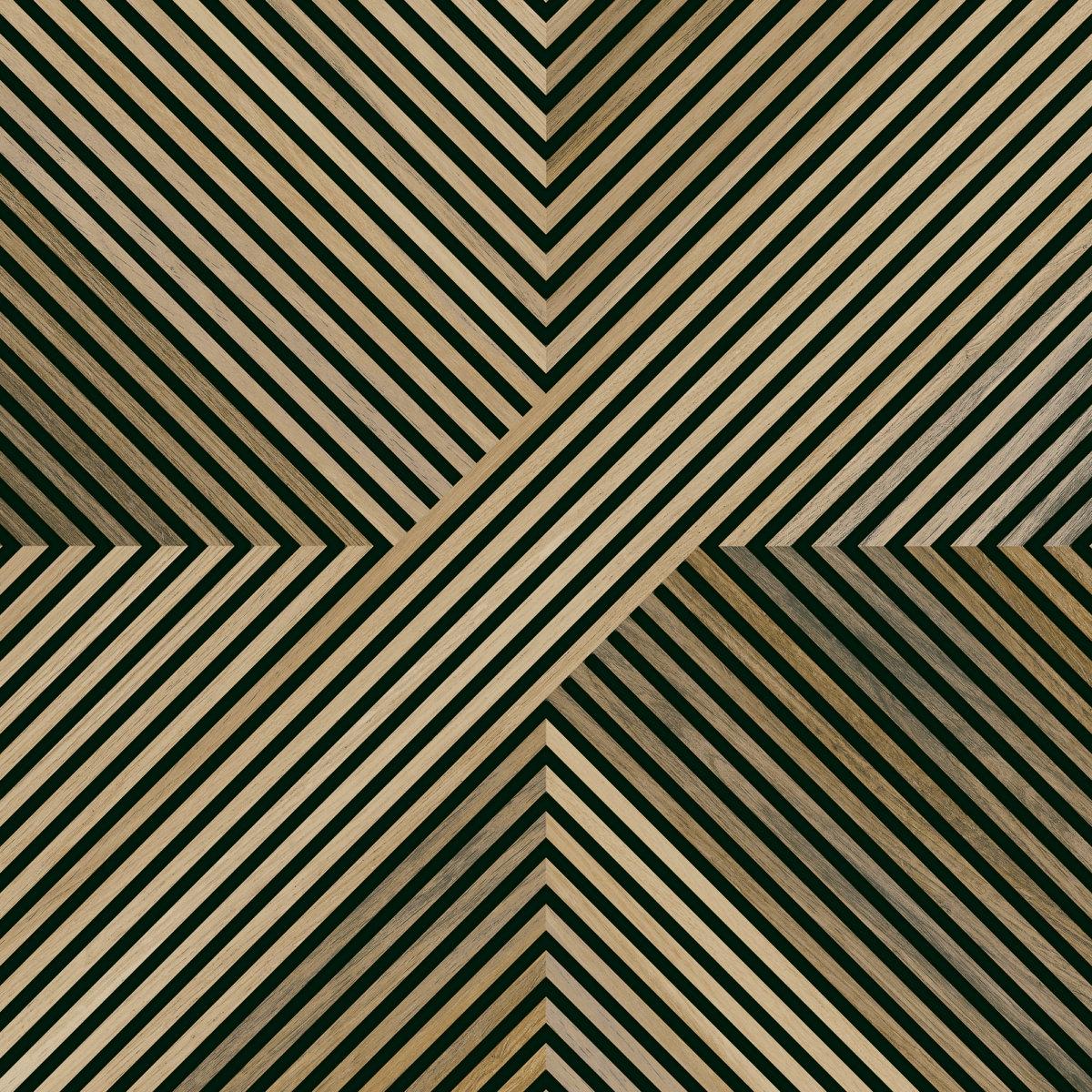 Tavola_Decor_Mix-Product   Stiles