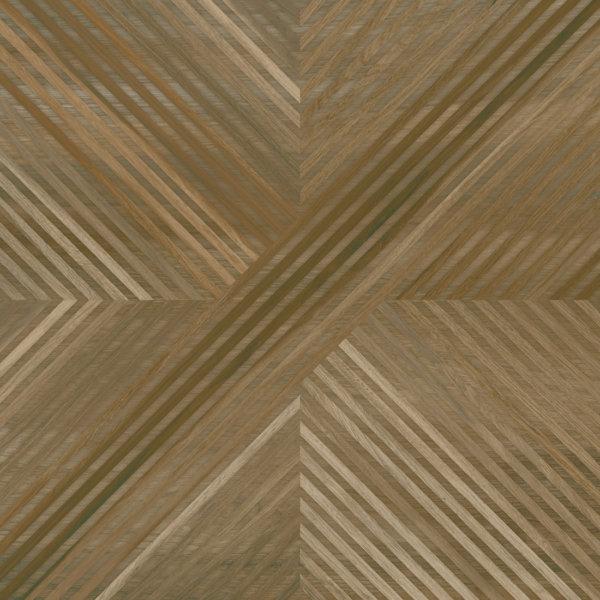 Tavola_Decor_No-Product | Stiles