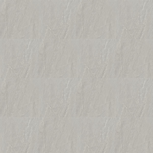 AB Dorex Ash Rect 600x1200mm_Stiles_Product_Image1
