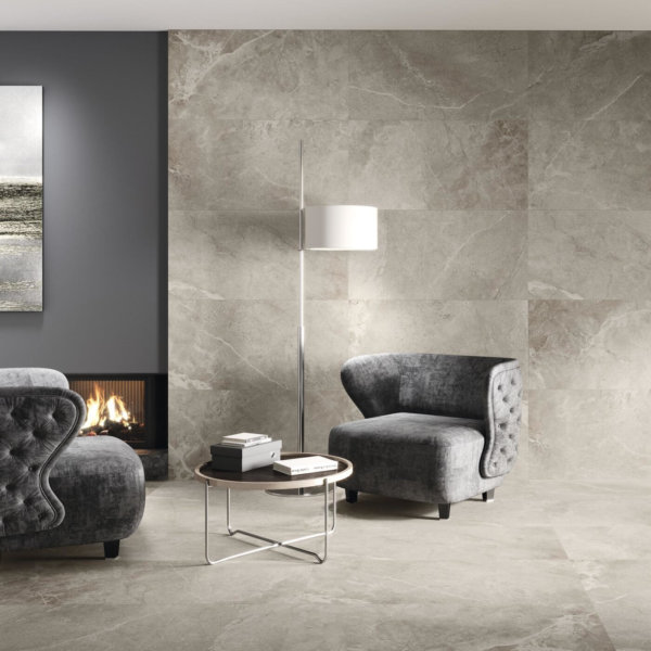 AB Regenstone Silver Nat Rect 600x1200mm_Stiles_Lifestyle_Image