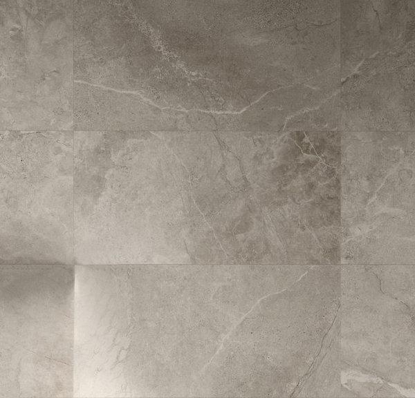 AB-Regenstone-Silver-Nat-Rect-600x1200mm_Stiles_Product_Image