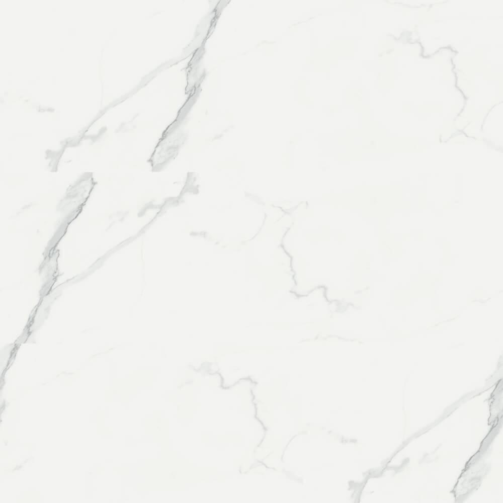 AB Status Rect 400x1200mm_Stiles_Product_Image1