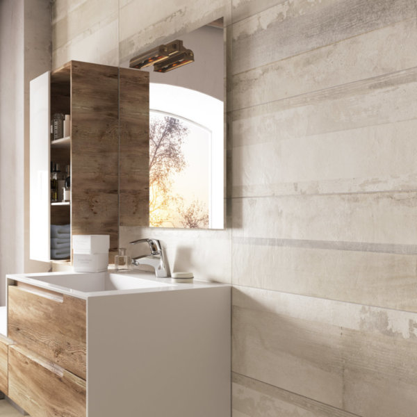 Terre Avorio Natural Rett 800x800mm_Stiles_Lifestyle_Image