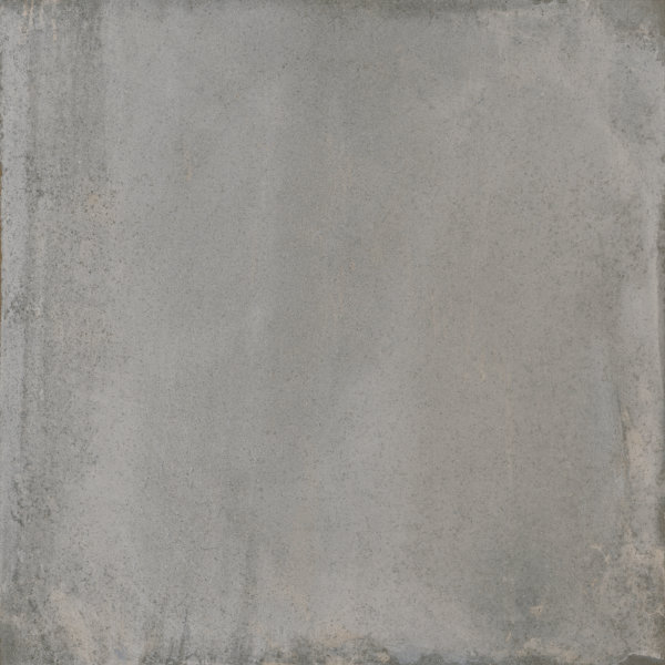 Terre Grigio Nat Rett 600x600mm_Stiles_Product_Image