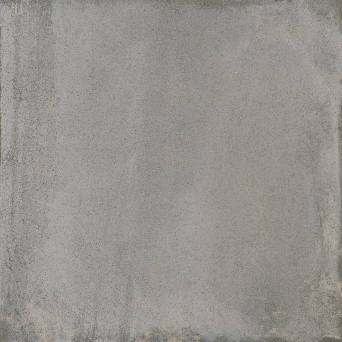 Terre Grigio Natural Rett 800x800mm_Stiles_Product_Image
