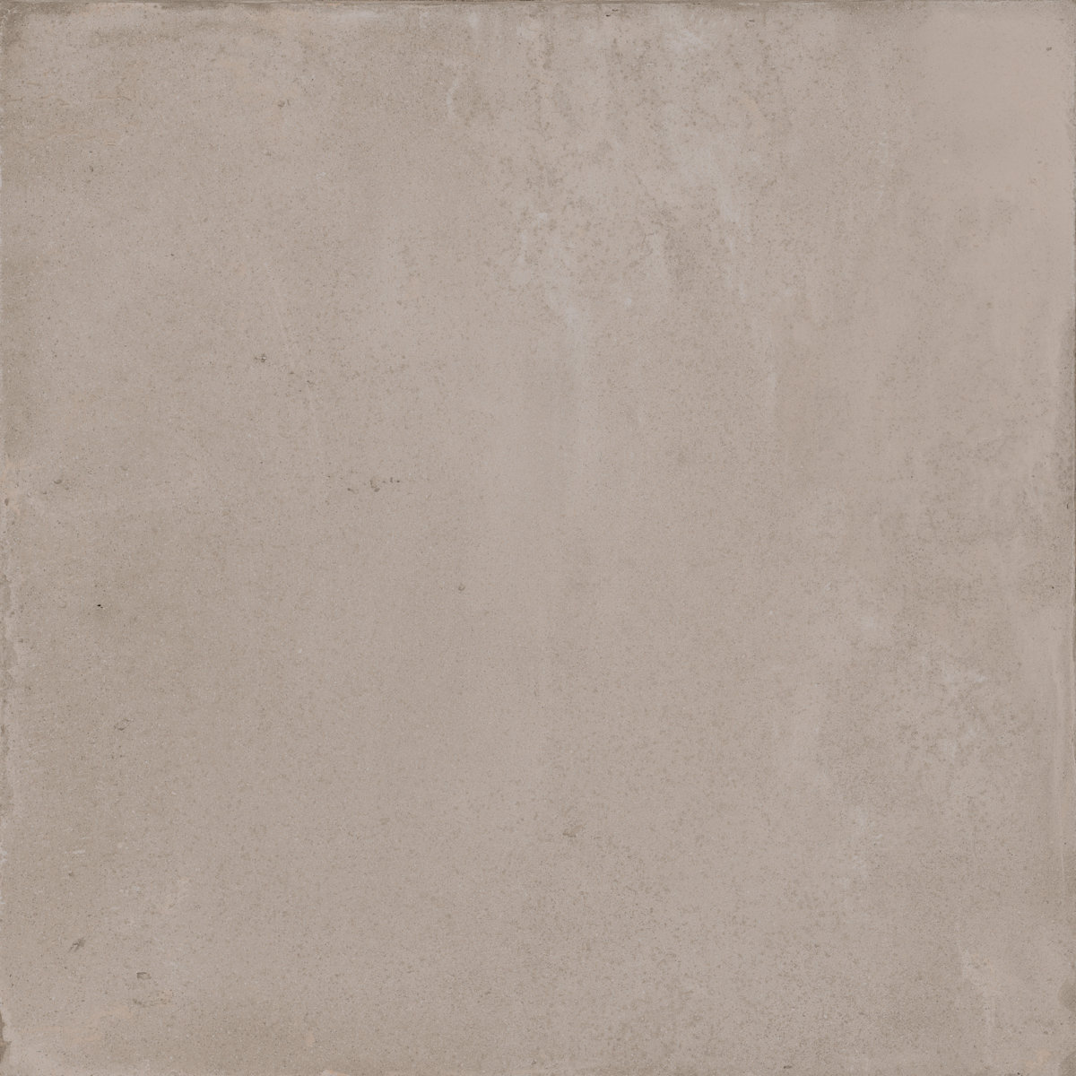 Terre Taupe Grip Rett 600x600mm_Stiles_Product_Image