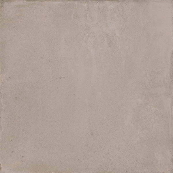Terre Taupe Nat Rett 600x600mm_Stiles_Product_Image
