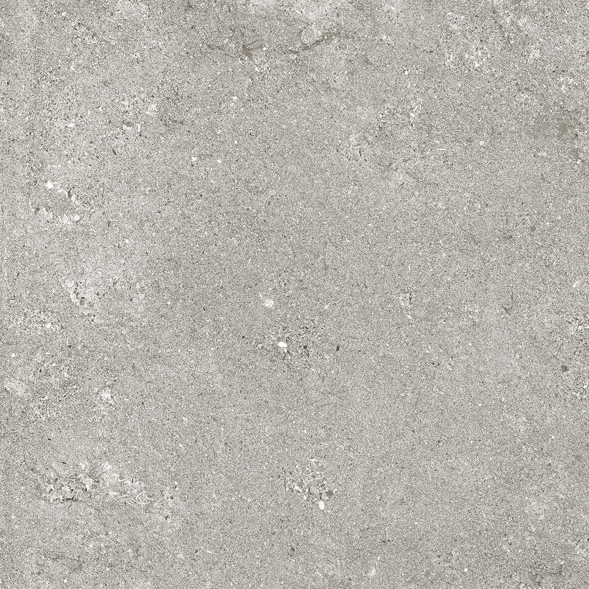 Tradition Pierre Grise Grip 600x600mm_Stiles_Product_Image