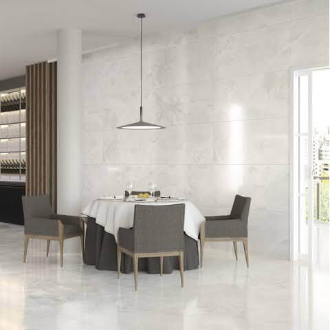 AB Aral Pearl Pulido Rect 600x1200mm_Stiles_Lifestyle_Image